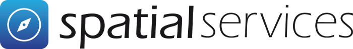 Spatial Services GmbH