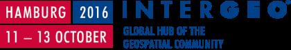 Intergeo 2016 Logo EN