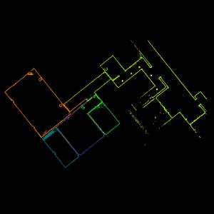 3D Laserscanning
