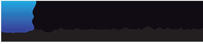 Spatial Services GmbH Retina Logo