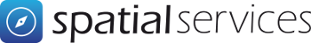 Spatial Services GmbH Logo